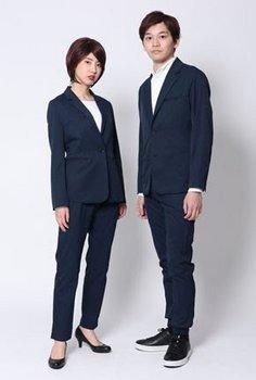 kutsu_180327workwearsuit05.jpg