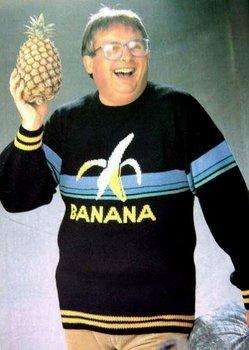pullover_banana.jpg