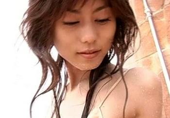 ie17081301-yoshino_yumi-57~2.jpg