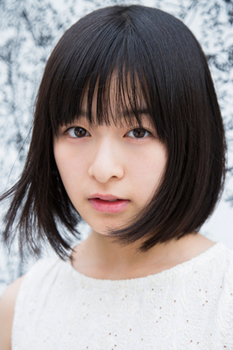 nanamori-2018a.jpg