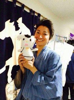 tatsuya_fujiwara2.jpg